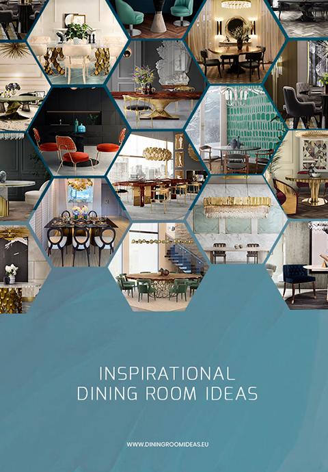 Dining Room Ideas ebook inspirational dining room ideas