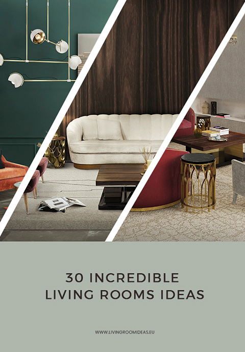 30 Living Room Ideas ebook living room