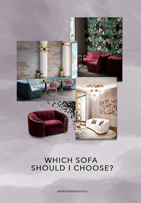 Which Sofa Should I Choose ebook sofa