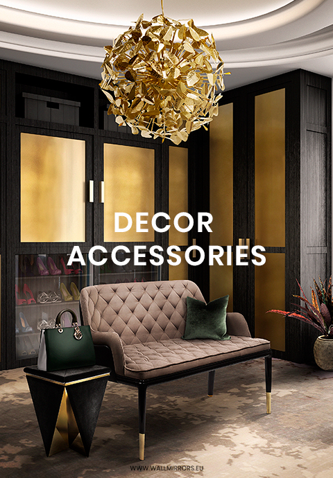 Decor Acessories img decoraccessories