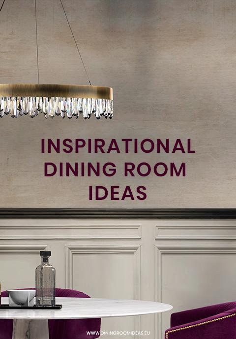 Dining Room Ideas img dining