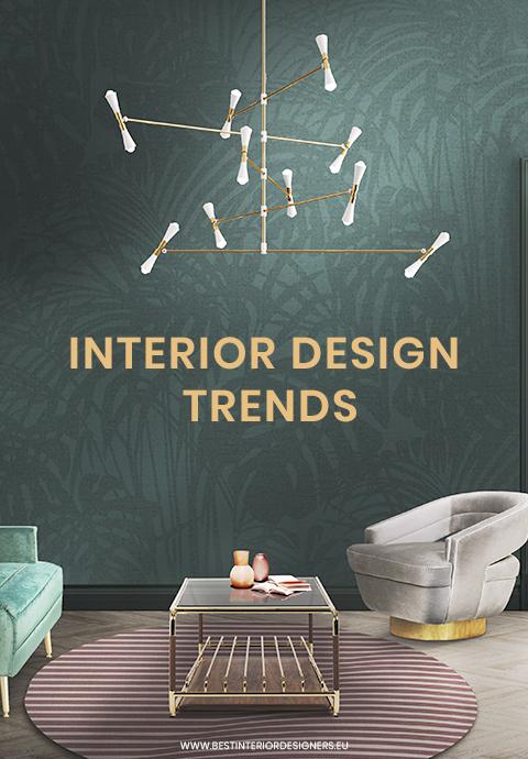 Interior Design Trends 2019 img trends