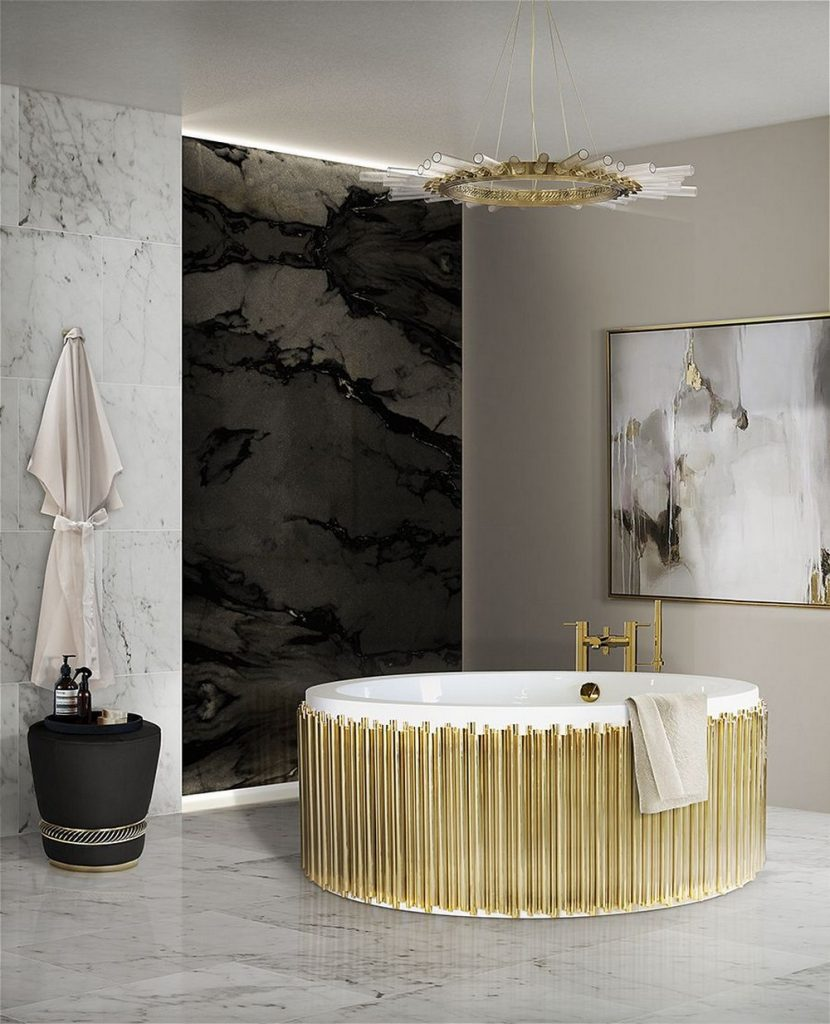 12 Inspirational Design Ideas For Your Luxury Bathroom Luxury Bathroom 12 Inspirational Design Ideas For Your Luxury Bathroom 12 Inspirational Design Ideas For Your Luxury Bathroom 12