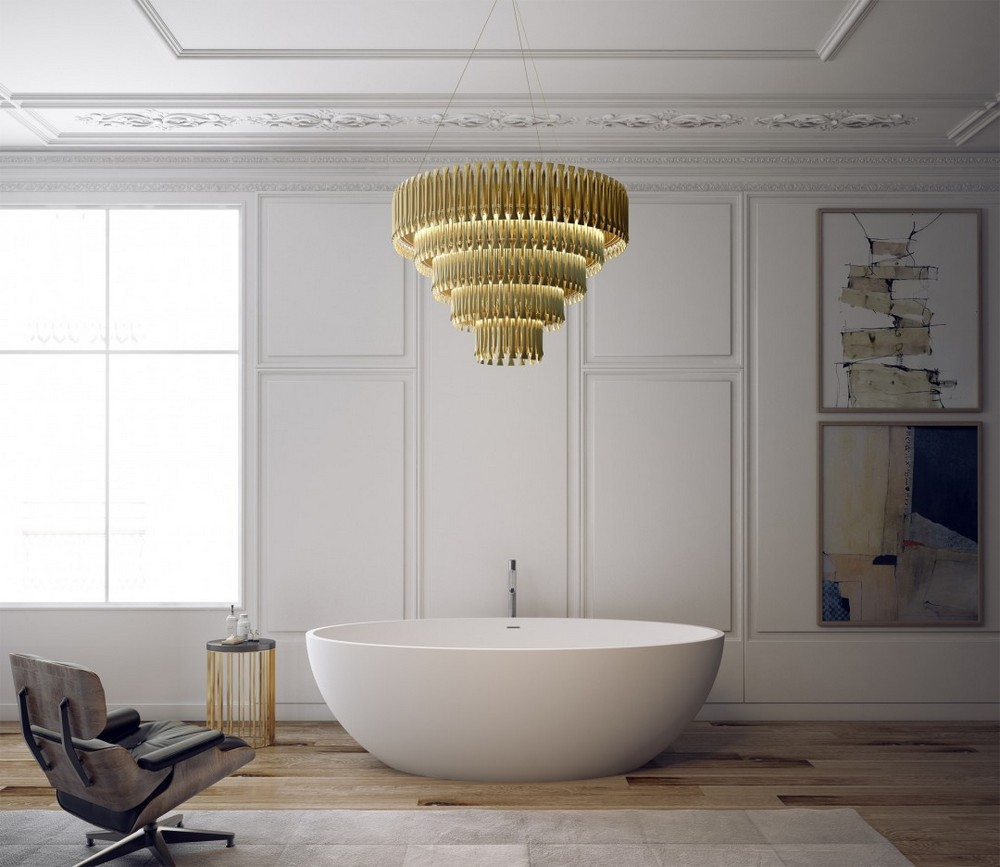 12 Inspirational Design Ideas For Your Luxury Bathroom Luxury Bathroom 12 Inspirational Design Ideas For Your Luxury Bathroom 12 Inspirational Design Ideas For Your Luxury Bathroom 5