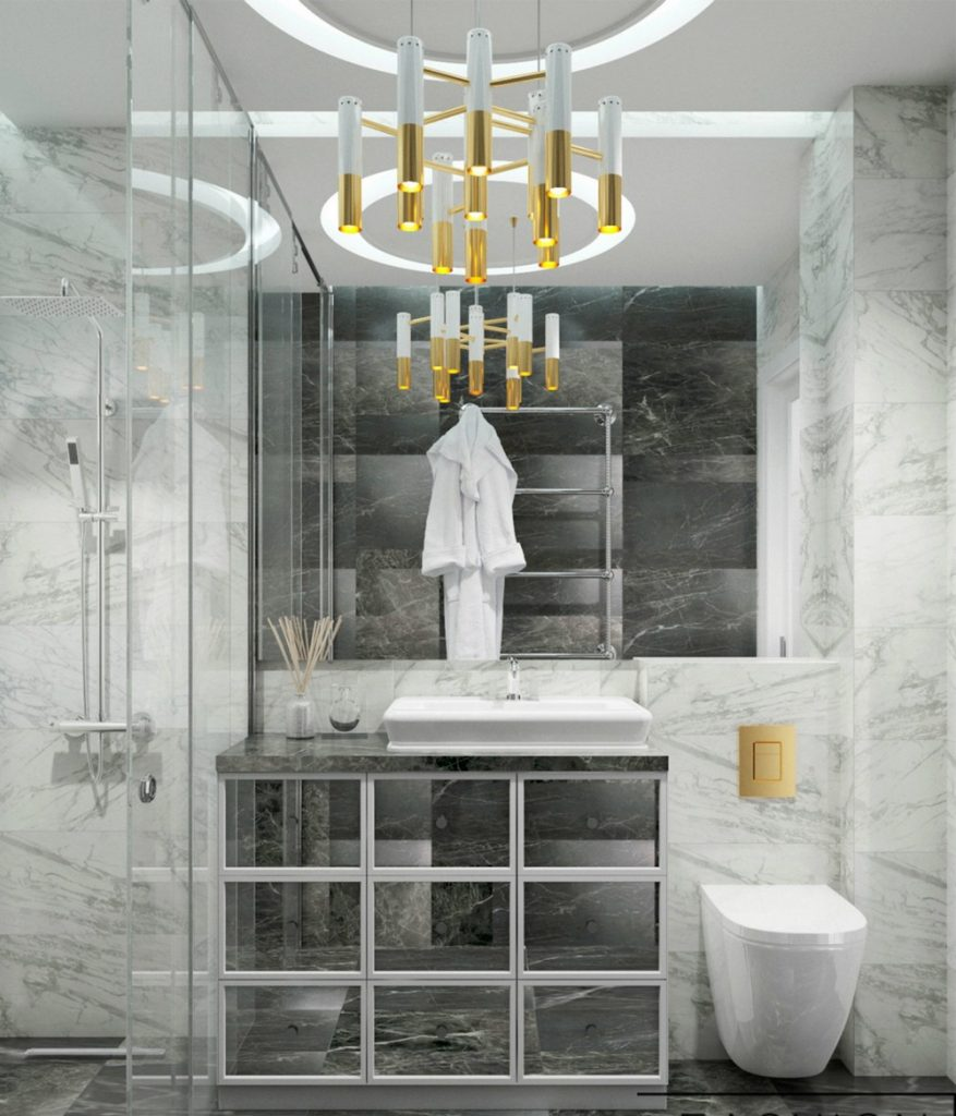12 Inspirational Design Ideas For Your Luxury Bathroom Luxury Bathroom 12 Inspirational Design Ideas For Your Luxury Bathroom 12 Inspirational Design Ideas For Your Luxury Bathroom 8
