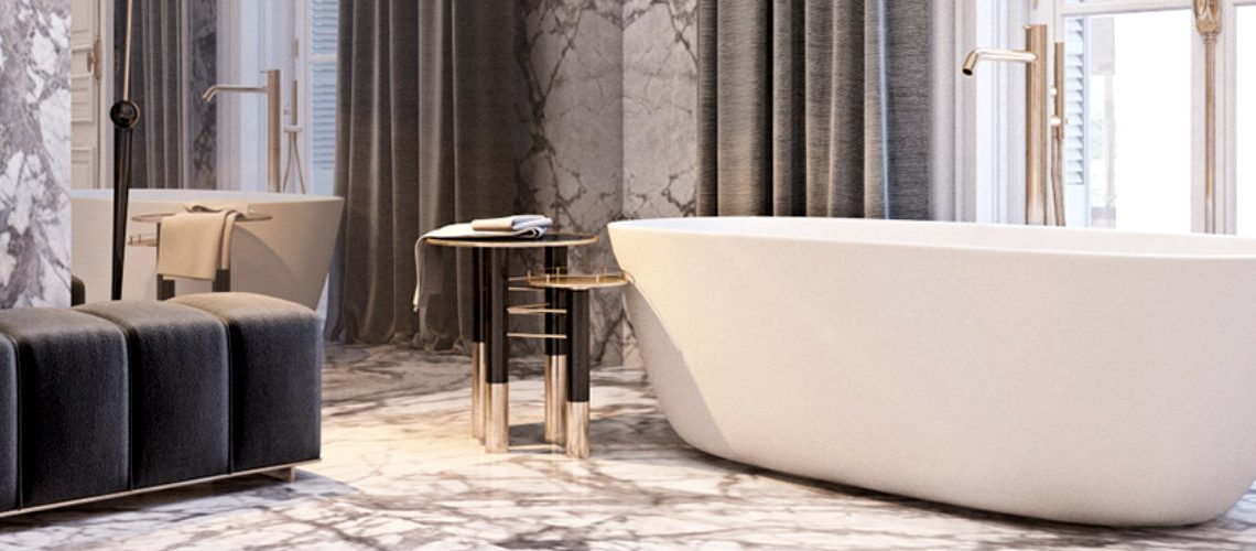 Luxury Bathroom 12 Inspirational Design Ideas For Your Luxury Bathroom 12 Inspirational Design Ideas For Your Luxury Bathroom capa 1140x500