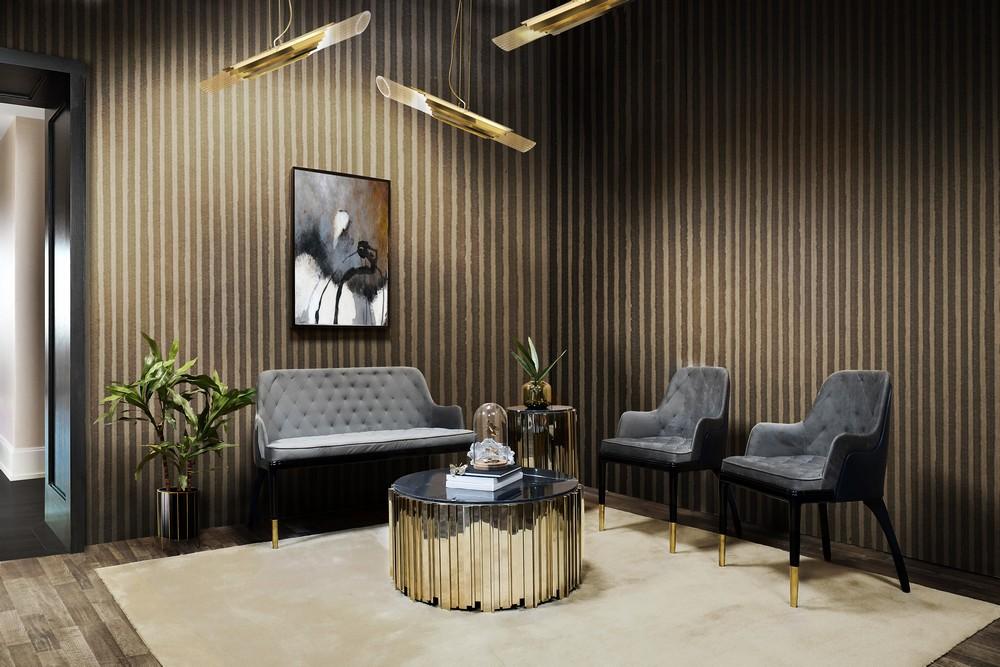 20 Incredible Sofa Designs For Your Next Design Project! sofa designs 20 Incredible Sofa Designs For Your Next Design Project! 20 Incredible Sofa Designs For Your Next Design Project 10