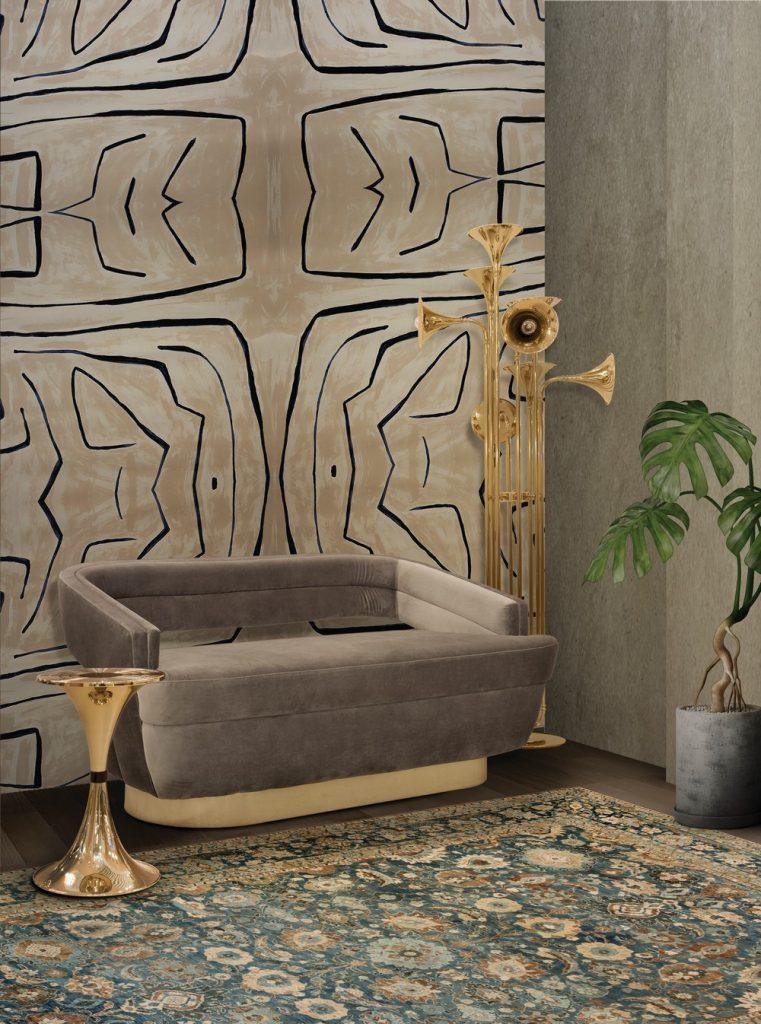 20 Incredible Sofa Designs For Your Next Design Project! sofa designs 20 Incredible Sofa Designs For Your Next Design Project! 20 Incredible Sofa Designs For Your Next Design Project 11