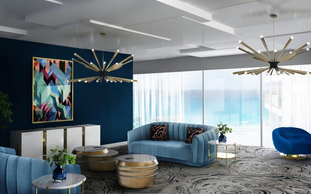 20 Incredible Sofa Designs For Your Next Design Project! sofa designs 20 Incredible Sofa Designs For Your Next Design Project! 20 Incredible Sofa Designs For Your Next Design Project 12