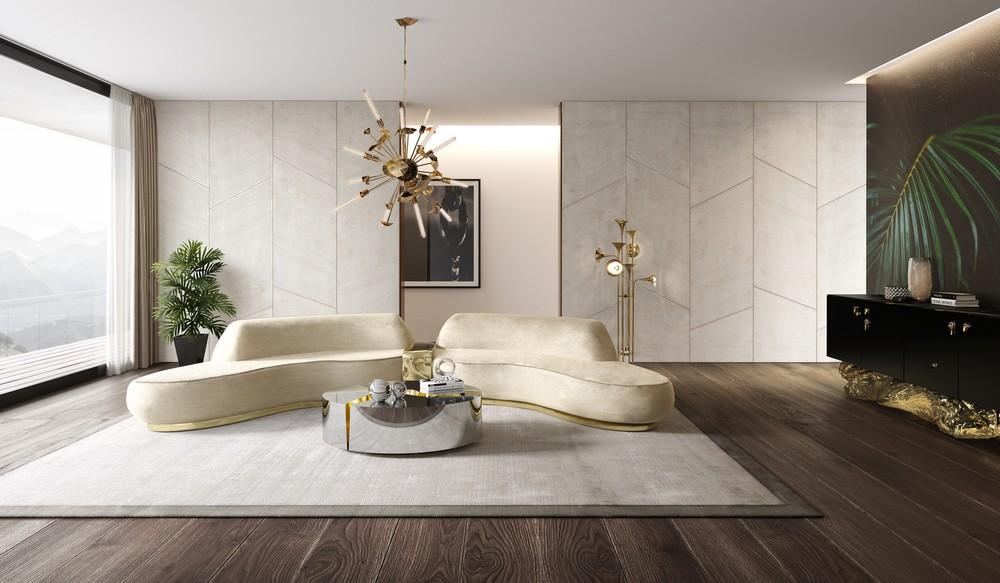 20 Incredible Sofa Designs For Your Next Design Project! sofa designs 20 Incredible Sofa Designs For Your Next Design Project! 20 Incredible Sofa Designs For Your Next Design Project 13
