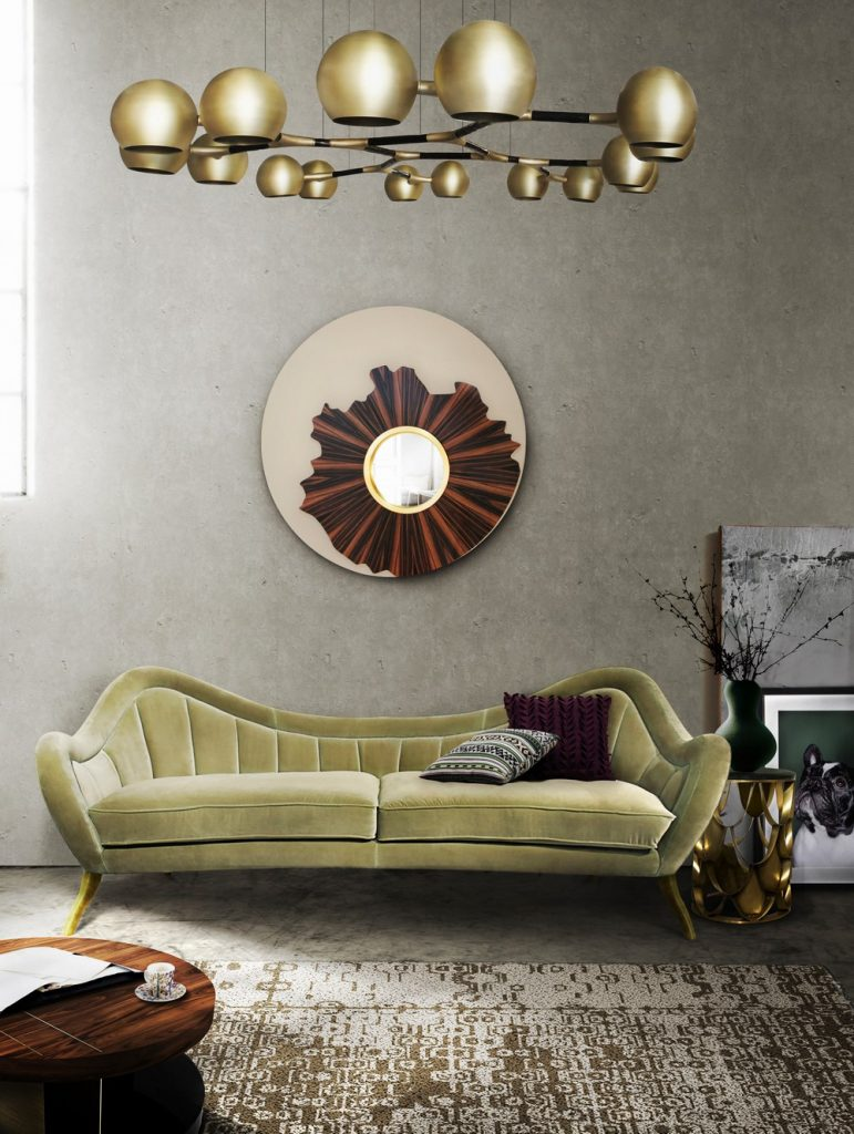 20 Incredible Sofa Designs For Your Next Design Project! sofa designs 20 Incredible Sofa Designs For Your Next Design Project! 20 Incredible Sofa Designs For Your Next Design Project 14