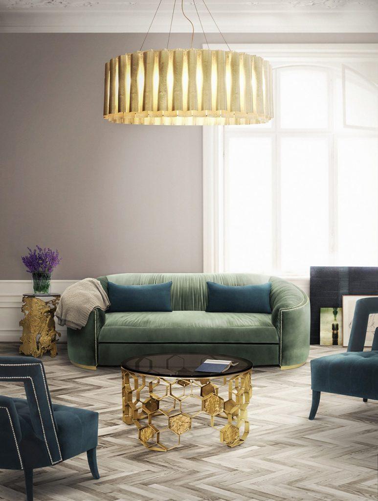 20 Incredible Sofa Designs For Your Next Design Project! sofa designs 20 Incredible Sofa Designs For Your Next Design Project! 20 Incredible Sofa Designs For Your Next Design Project 15