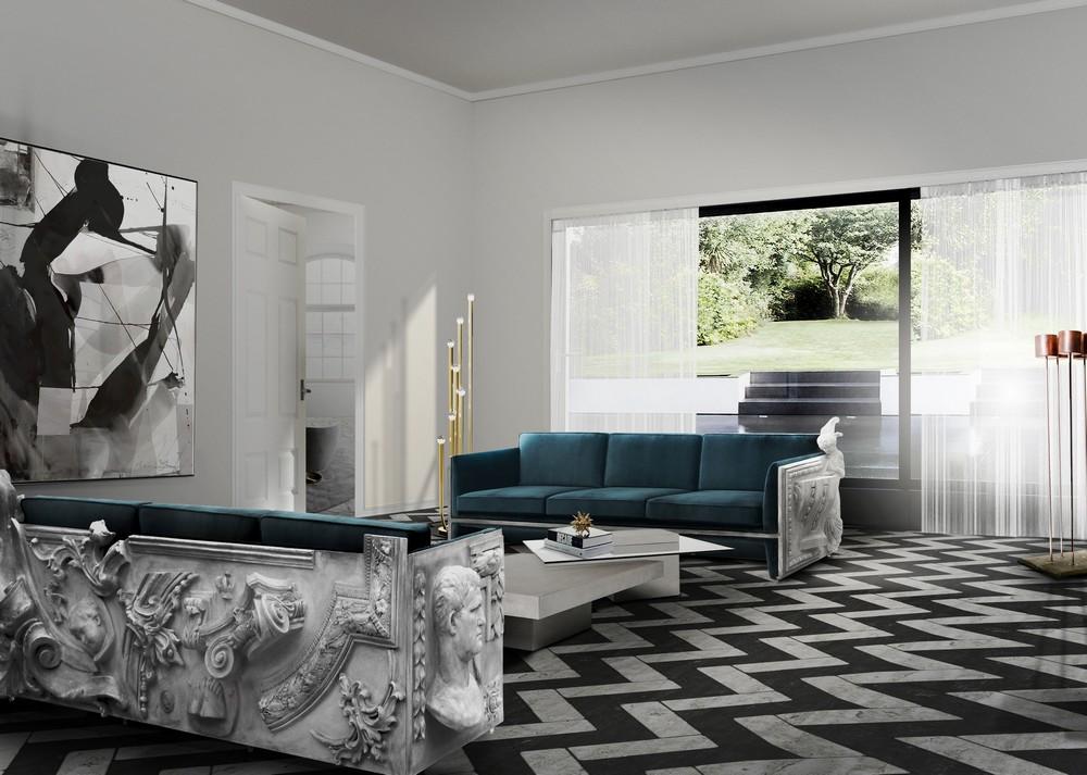 20 Incredible Sofa Designs For Your Next Design Project! sofa designs 20 Incredible Sofa Designs For Your Next Design Project! 20 Incredible Sofa Designs For Your Next Design Project 16