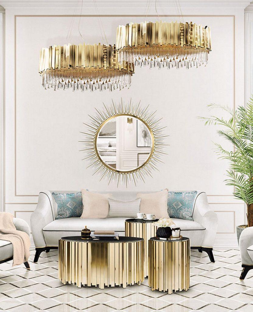 20 Incredible Sofa Designs For Your Next Design Project! sofa designs 20 Incredible Sofa Designs For Your Next Design Project! 20 Incredible Sofa Designs For Your Next Design Project 18