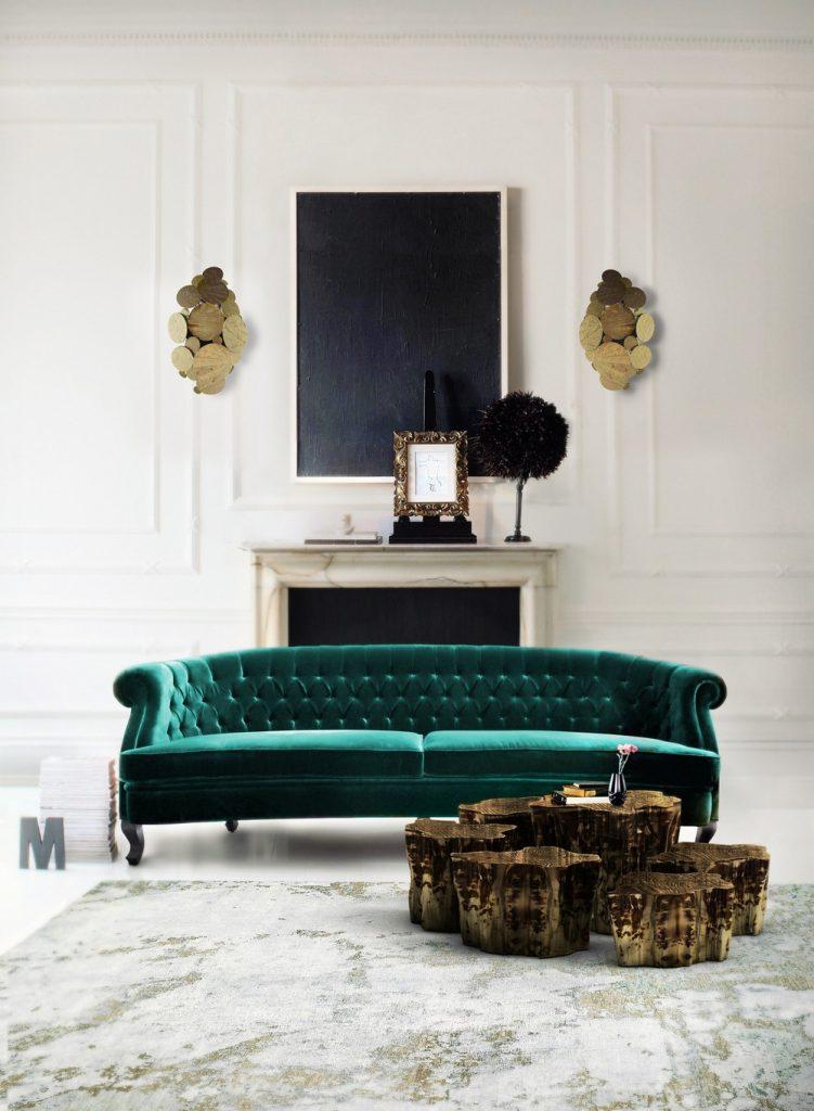20 Incredible Sofa Designs For Your Next Design Project! sofa designs 20 Incredible Sofa Designs For Your Next Design Project! 20 Incredible Sofa Designs For Your Next Design Project 19
