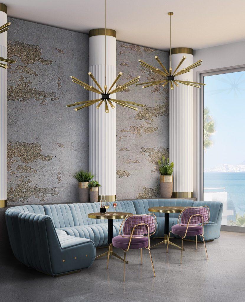 20 Incredible Sofa Designs For Your Next Design Project! sofa designs 20 Incredible Sofa Designs For Your Next Design Project! 20 Incredible Sofa Designs For Your Next Design Project 2