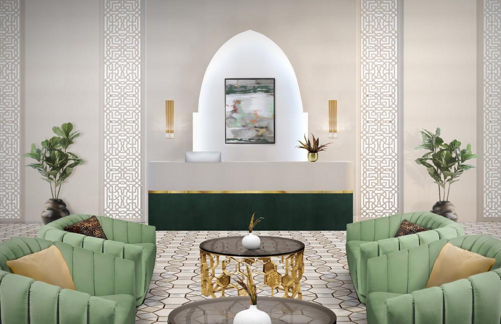 20 Incredible Sofa Designs For Your Next Design Project! sofa designs 20 Incredible Sofa Designs For Your Next Design Project! 20 Incredible Sofa Designs For Your Next Design Project 3