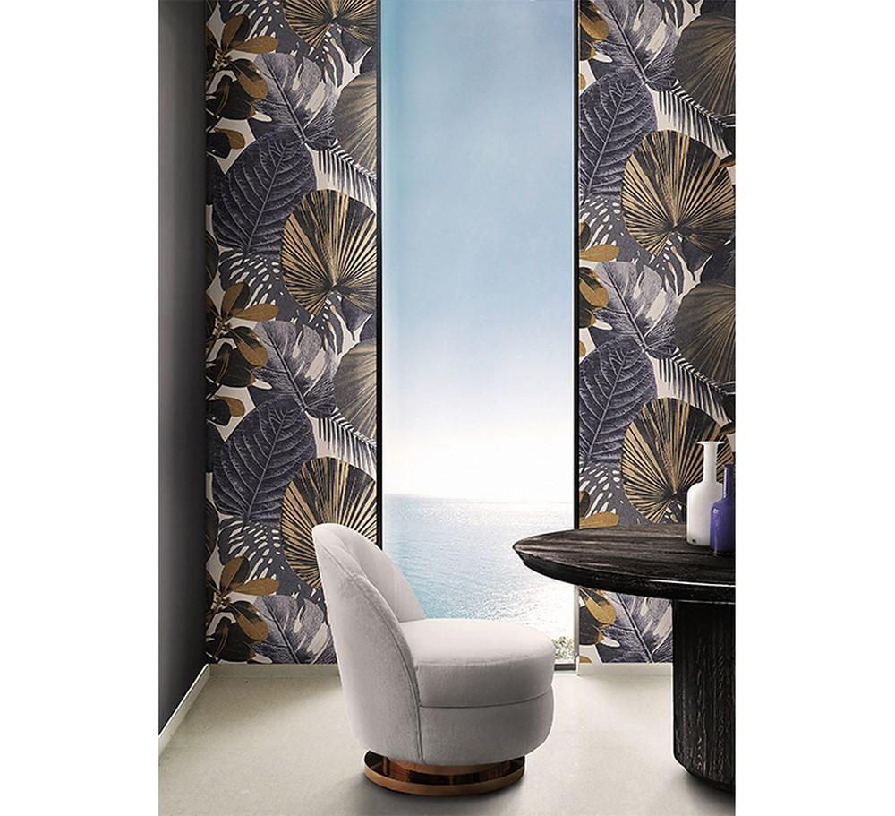 20 Incredible Sofa Designs For Your Next Design Project! sofa designs 20 Incredible Sofa Designs For Your Next Design Project! 20 Incredible Sofa Designs For Your Next Design Project 4