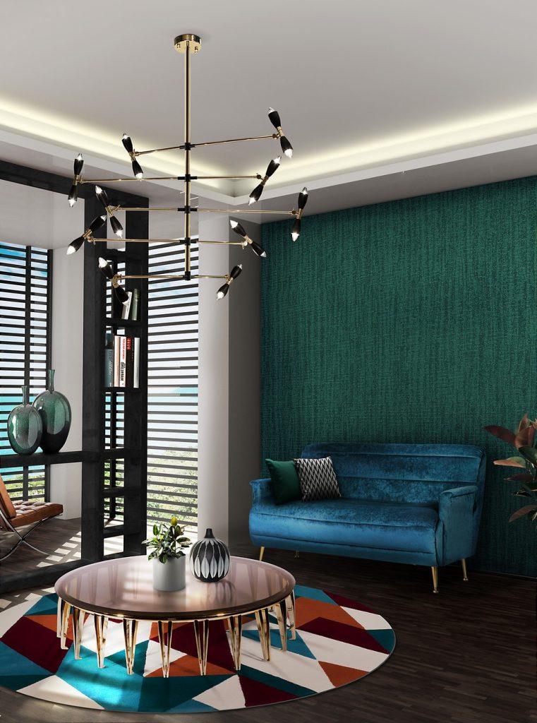 20 Incredible Sofa Designs For Your Next Design Project! sofa designs 20 Incredible Sofa Designs For Your Next Design Project! 20 Incredible Sofa Designs For Your Next Design Project 5