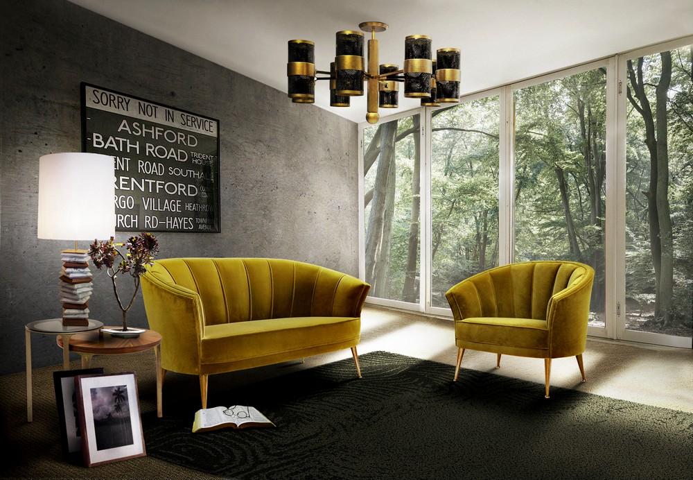 20 Incredible Sofa Designs For Your Next Design Project! sofa designs 20 Incredible Sofa Designs For Your Next Design Project! 20 Incredible Sofa Designs For Your Next Design Project 6