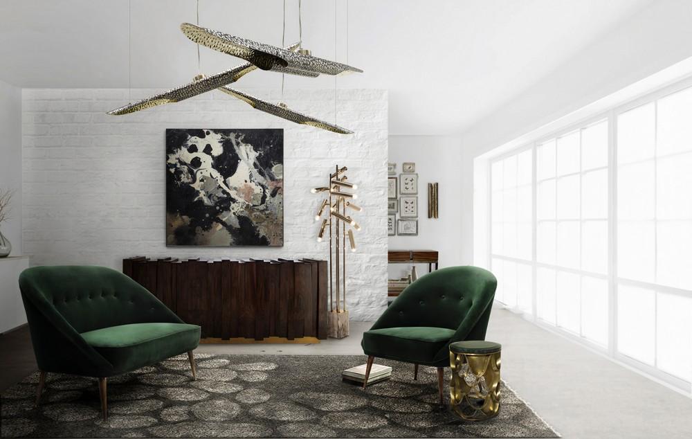 20 Incredible Sofa Designs For Your Next Design Project! sofa designs 20 Incredible Sofa Designs For Your Next Design Project! 20 Incredible Sofa Designs For Your Next Design Project 7