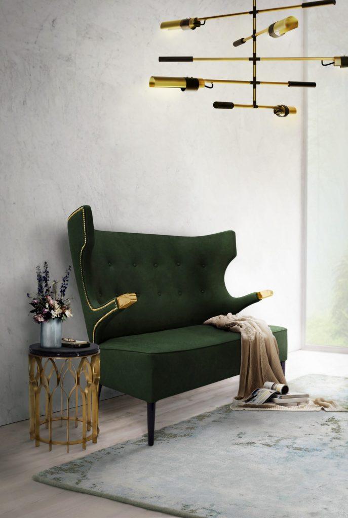 20 Incredible Sofa Designs For Your Next Design Project! sofa designs 20 Incredible Sofa Designs For Your Next Design Project! 20 Incredible Sofa Designs For Your Next Design Project 8