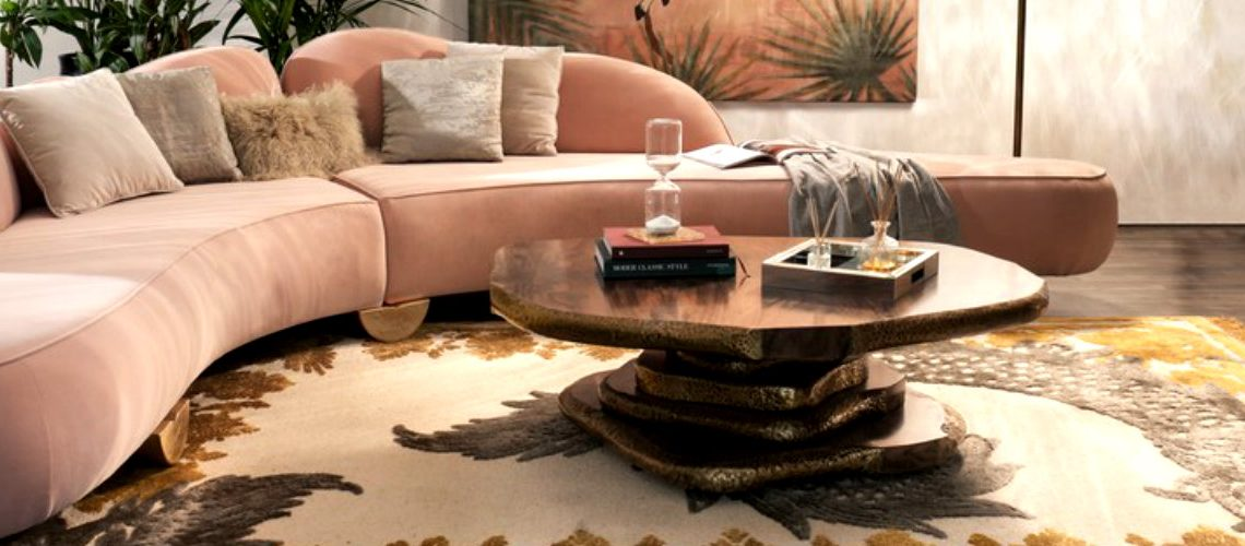 sofa designs 20 Incredible Sofa Designs For Your Next Design Project! 20 Incredible Sofa Designs For Your Next Design Project capa 1140x500