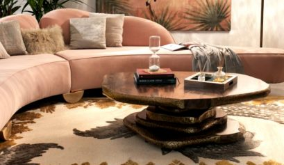 sofa designs 20 Incredible Sofa Designs For Your Next Design Project! 20 Incredible Sofa Designs For Your Next Design Project capa 409x237