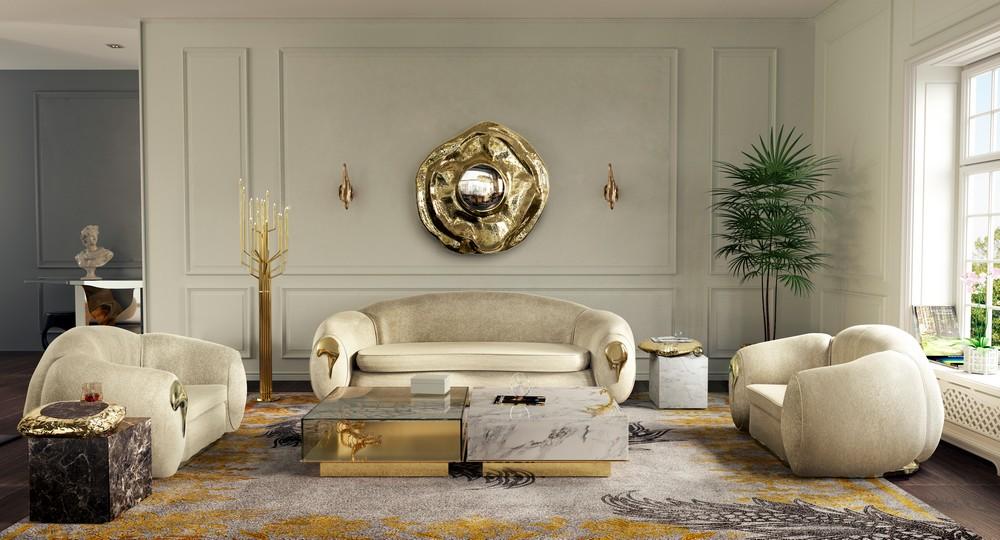 20 Incredible Sofa Designs For Your Next Design Project! sofa designs 20 Incredible Sofa Designs For Your Next Design Project! 20 Incredible Sofa Designs For Your Next Design Project