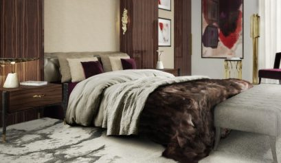 bedroom ideas Discover 30 Bedroom Ideas To Be Inspired By 3 1 409x237