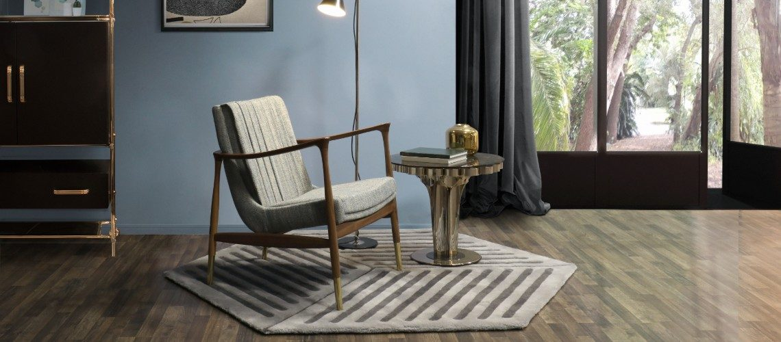 chair and stool inspirations 30 Chair and Stool Inspirations To Revamp Your Space 5 3 1140x500