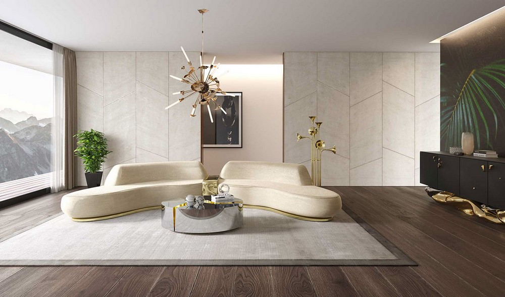 Add a Zen Yet Timeless Touch to Your Interiors by Using Neutral Colors 3 neutral colors Add a Zen Yet Timeless Touch to Your Interiors by Using Neutral Colors Add a Zen Yet Timeless Touch to Your Interiors by Using Neutral Colors 3