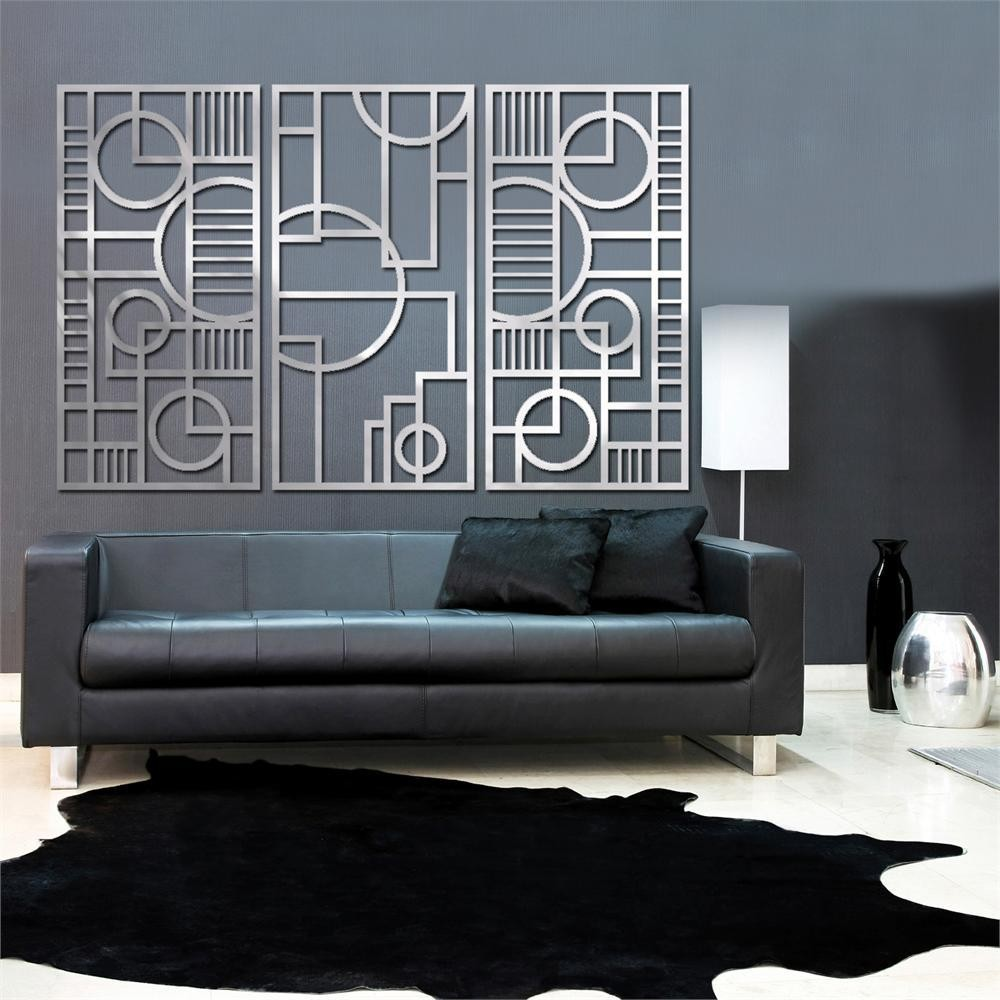Be Inspired by 3 Design Moodboards Based on the Art Deco Movement 11 art deco Be Inspired by 3 Design Moodboards Based on the Art Deco Movement Be Inspired by 3 Design Moodboards Based on the Art Deco Movement 11