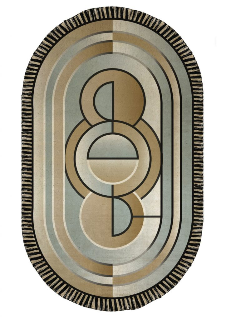Be Inspired by 3 Design Moodboards Based on the Art Deco Movement 12 art deco Be Inspired by 3 Design Moodboards Based on the Art Deco Movement Be Inspired by 3 Design Moodboards Based on the Art Deco Movement 12