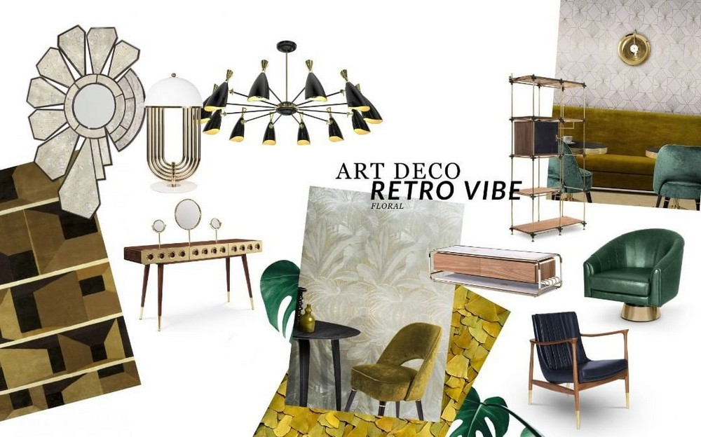 Be Inspired by 3 Design Moodboards Based on the Art Deco Movement 2 art deco Be Inspired by 3 Design Moodboards Based on the Art Deco Movement Be Inspired by 3 Design Moodboards Based on the Art Deco Movement 2