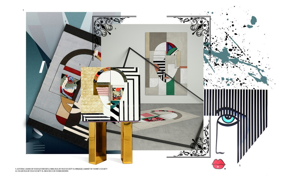 Be Inspired by 3 Design Moodboards Based on the Art Deco Movement 3 art deco Be Inspired by 3 Design Moodboards Based on the Art Deco Movement Be Inspired by 3 Design Moodboards Based on the Art Deco Movement 3