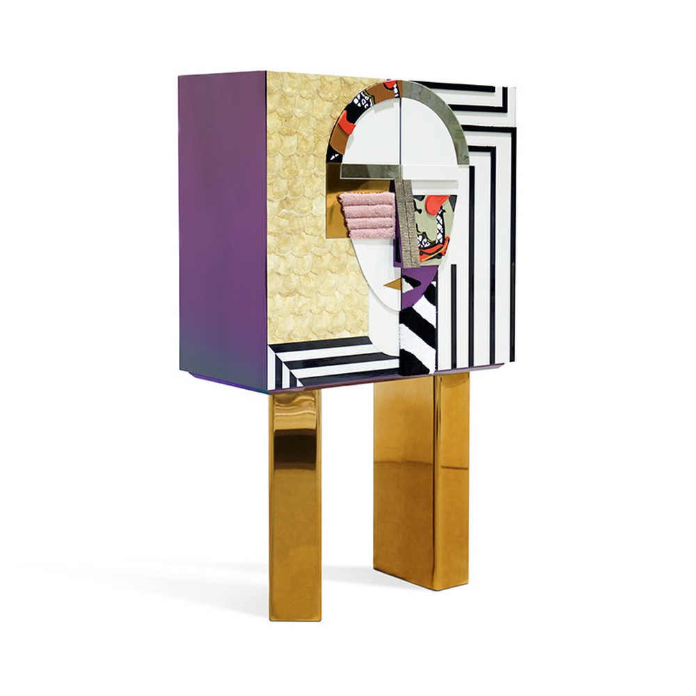 Be Inspired by 3 Design Moodboards Based on the Art Deco Movement 8 art deco Be Inspired by 3 Design Moodboards Based on the Art Deco Movement Be Inspired by 3 Design Moodboards Based on the Art Deco Movement 8