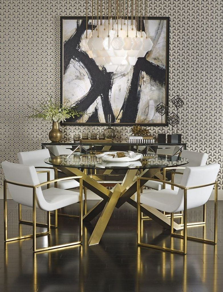 Be Inspired by 3 Design Moodboards Based on the Art Deco Movement 9 art deco Be Inspired by 3 Design Moodboards Based on the Art Deco Movement Be Inspired by 3 Design Moodboards Based on the Art Deco Movement 9