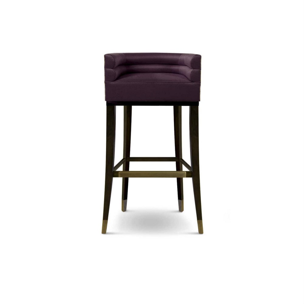 cassis color Be Inspired by the Modern and Rich Textures of the Cassis Color Be Inspired by the Modern and Rich Textures of the Cassis Color 5