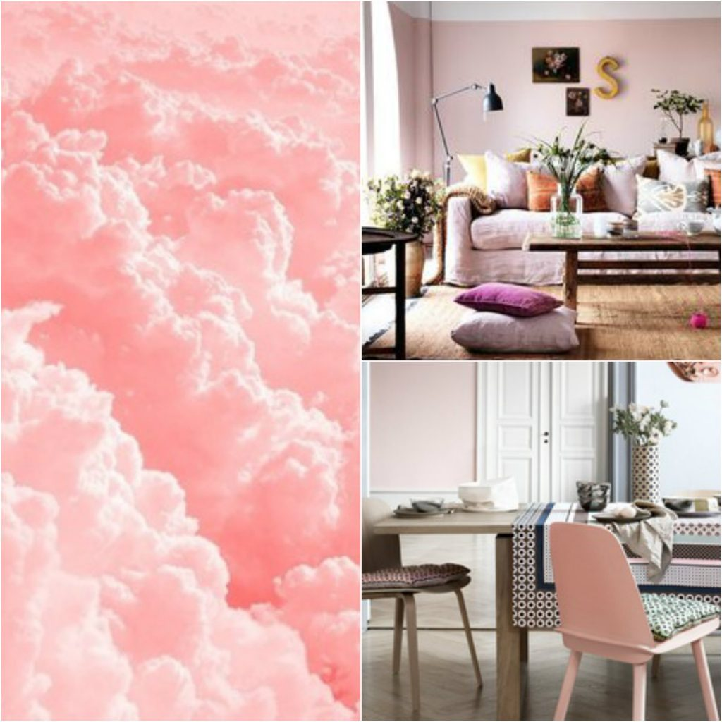 Color Trends See How Cloud Pink Can Become the Shade of the Future (6) color trends Color Trends: See How Cloud Pink Can Become the Shade of the Future Color Trends See How Cloud Pink Can Become the Shade of the Future 6 1024x1024