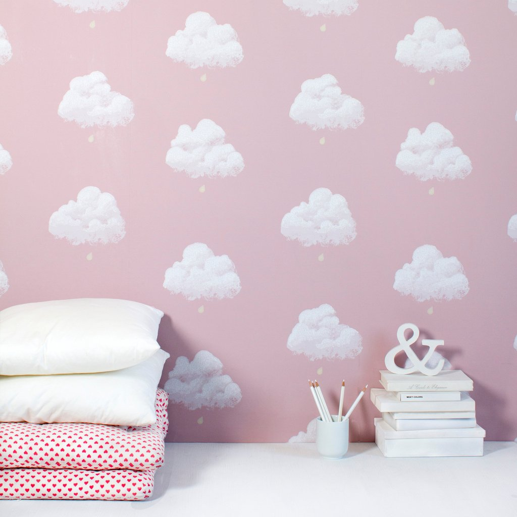 Color Trends See How Cloud Pink Can Become the Shade of the Future (8) color trends Color Trends: See How Cloud Pink Can Become the Shade of the Future Color Trends See How Cloud Pink Can Become the Shade of the Future 8