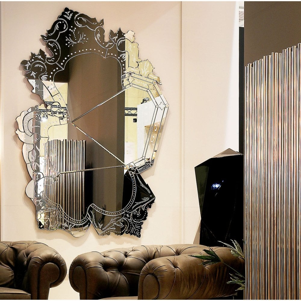 Find 5 Staggering Wall Mirror Designs in this Exhilarating Moodboard 4 wall mirror designs Find 5 Staggering Wall Mirror Designs in this Exhilarating Moodboard Find 5 Staggering Wall Mirror Designs in this Exhilarating Moodboard 4