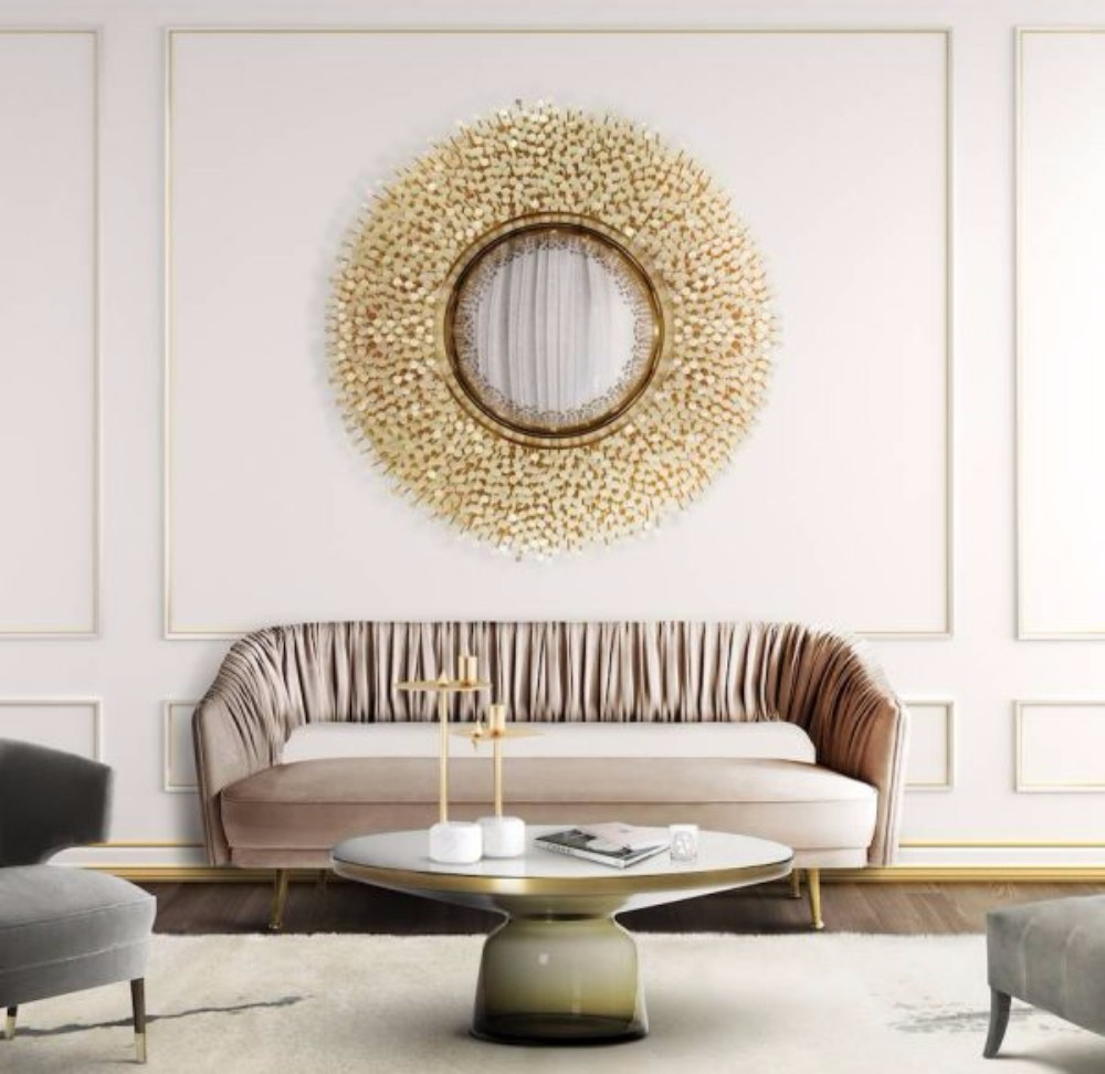Find 5 Staggering Wall Mirror Designs in this Exhilarating Moodboard 5 wall mirror designs Find 5 Staggering Wall Mirror Designs in this Exhilarating Moodboard Find 5 Staggering Wall Mirror Designs in this Exhilarating Moodboard 5