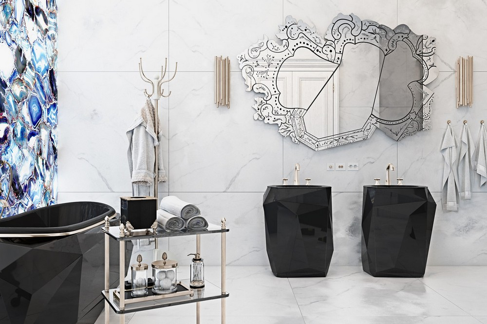 Find 5 Staggering Wall Mirror Designs in this Exhilarating Moodboard 6 wall mirror designs Find 5 Staggering Wall Mirror Designs in this Exhilarating Moodboard Find 5 Staggering Wall Mirror Designs in this Exhilarating Moodboard 6