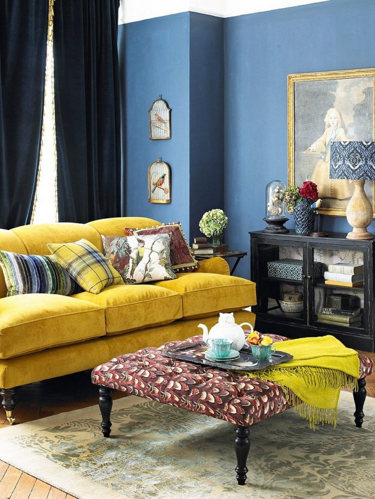Regard the Best Interior Design Inspirations in Mellow Yellow Tones 12 mellow yellow Regard the Best Interior Design Inspirations in Mellow Yellow Tones Regard the Best Interior Design Inspirations in Mellow Yellow Tones 12