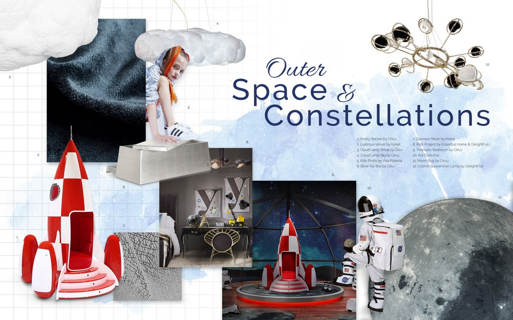 See Fascinating Outer Space-Inspired Designs in this Unique Moodboard 3 outer space See Fascinating Outer Space-Inspired Designs in this Unique Moodboard See Fascinating Outer Space Inspired Designs in this Unique Moodboard 3