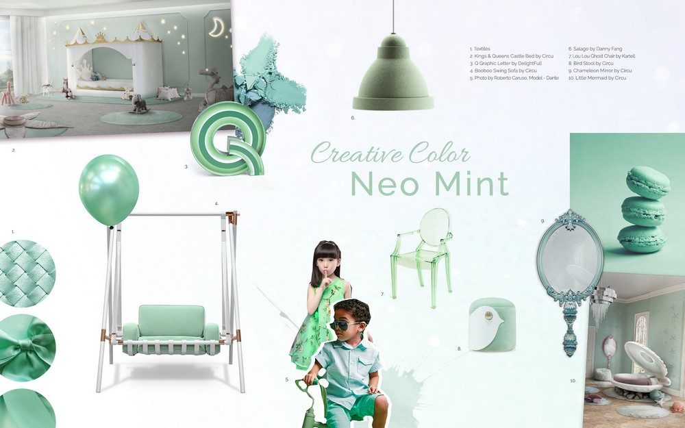 Set the Mood of Your Home Decor Using the Creativity Tones of Neo Mint 3 neo mint Set the Mood of Your Home Decor Using the Creativity Tones of Neo Mint Set the Mood of Your Home Decor Using the Creativity Tones of Neo Mint 3