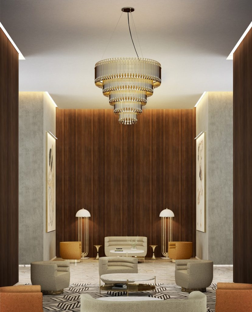 This Ebook Shows The Most lncredible Design Ideas For A Boutique Hotel design ideas This Ebook Shows The Most lncredible Design Ideas For A Boutique Hotel This Ebook Shows The Most lncredible Design Ideas For A Boutique Hotel 3