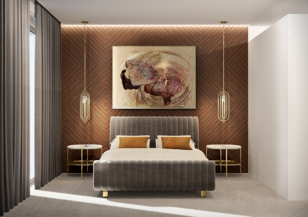 This Ebook Shows The Most lncredible Design Ideas For A Boutique Hotel design ideas This Ebook Shows The Most lncredible Design Ideas For A Boutique Hotel This Ebook Shows The Most lncredible Design Ideas For A Boutique Hotel 4