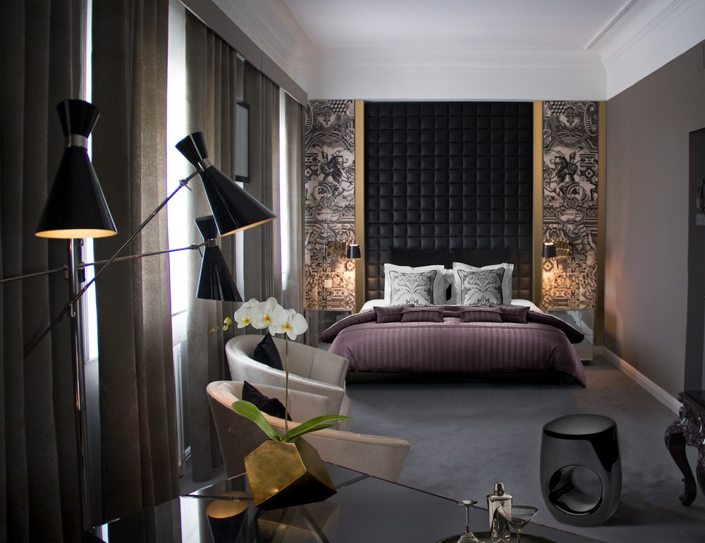 This Ebook Shows The Most lncredible Design Ideas For A Boutique Hotel design ideas This Ebook Shows The Most lncredible Design Ideas For A Boutique Hotel This Ebook Shows The Most lncredible Design Ideas For A Boutique Hotel 5